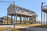 25386 CHEF MENTEUR Highway New Orleans, LA 70129 - Image 1