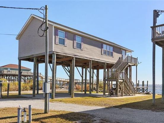 Photo of 25386 CHEF MENTEUR Highway New Orleans, LA 70129