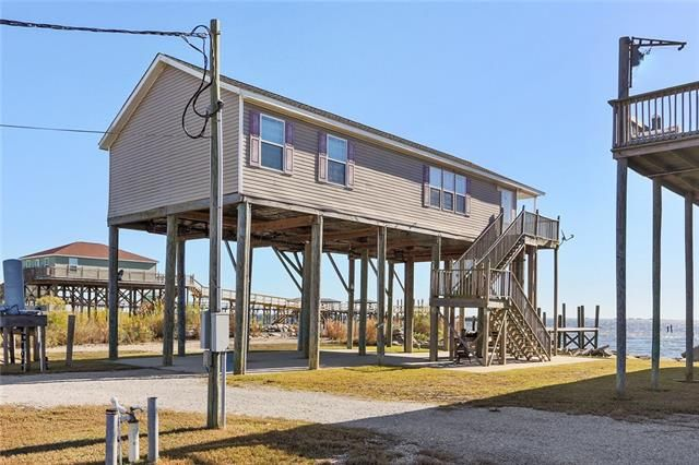 25386 CHEF MENTEUR Highway New Orleans, LA 70129 - Image