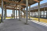 25386 CHEF MENTEUR Highway New Orleans, LA 70129 - Image 12