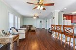 25386 CHEF MENTEUR Highway New Orleans, LA 70129 - Image 3