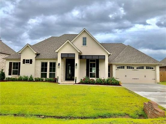 Photo of 1509 PERIWINKLE Court Madisonville, LA 70447