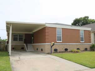 4024 15TH Street Marrero, LA 70072 - Image 1