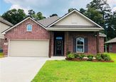 40085 CYPRESS VIEW Road - Image 3