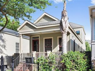 2405 ST THOMAS Street New Orleans, LA 70130 - Image 3