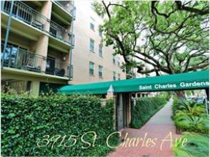 3915 ST CHARLES Avenue #410 New Orleans, LA 70115 - Image 5