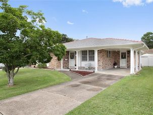 1809 MADISON Street Metairie, LA 70001 - Image 1