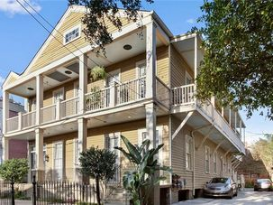 1325 SAINT MARY Street B New Orleans, LA 70130 - Image 5
