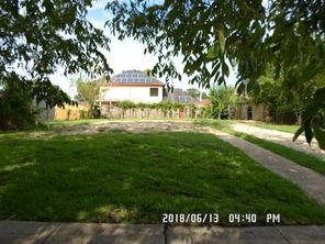 4835 ARTHUR Drive - Image 1