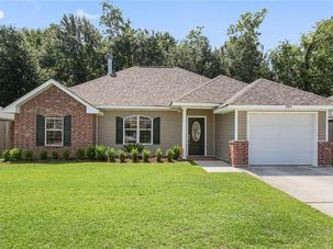 303 ALLIE Lane Luling, LA 70070 - Image 1