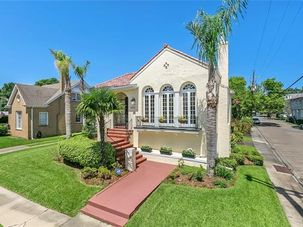4036 VINCENNES Place New Orleans, LA 70125 - Image 3