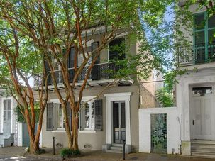 1310 DAUPHINE Street New Orleans, LA 70116 - Image 4