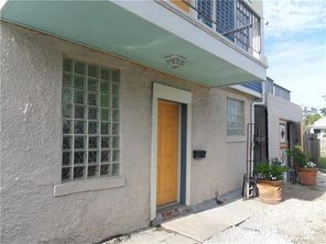 5313 LASALLE Street A - Image 5