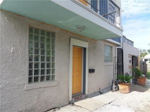5313 LASALLE Street A New Orleans, LA 70115 - Image 5
