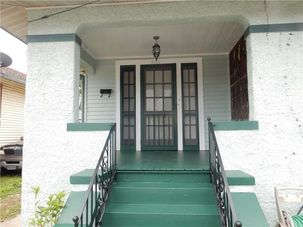 934 RACE Street New Orleans, LA 70130 - Image 4