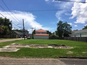 447-449 PACIFIC Street New Orleans, LA 70114 - Image 1