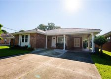 913 HOMESTEAD Avenue Metairie, LA 70005 - Image 5