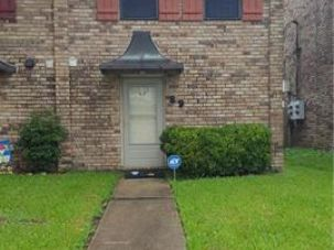 89 ORMOND MEADOWS Drive Destrehan, LA 70047 - Image 4
