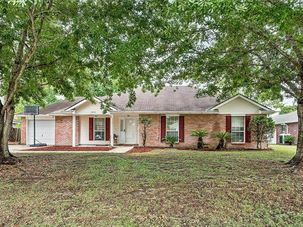 1208 ROSE MEADOW Court Slidell, LA 70460 - Image 1