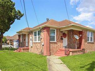 3601 N CLAIBORNE Avenue New Orleans, LA 70117 - Image 5