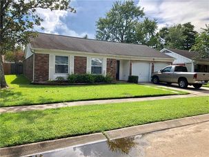 1508 COLONY Place Metairie, LA 70003 - Image 1
