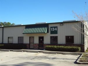 134 KINGSPOINT Boulevard Slidell, LA 70461 - Image 5