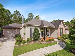 152 NORTHRIDGE Drive Covington, LA 70435 - Image 5