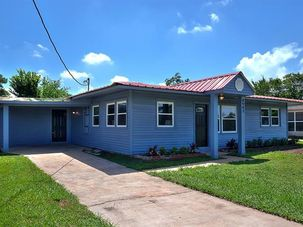 4943 PIETY Drive New Orleans, LA 70126 - Image 2