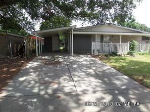 2112 BROWNING Lane Terrytown, LA 70056 - Image 5