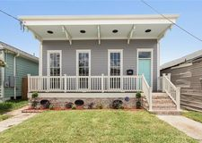 3205 DRYADES Street New Orleans, LA 70115 - Image 6