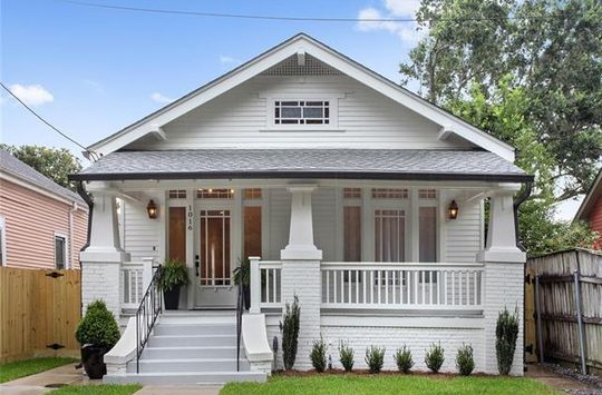 1016 CADIZ Street New Orleans, LA 70115 - Image 5
