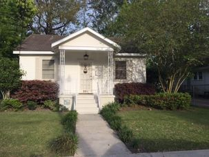 251 ORION Avenue Metairie, LA 70005 - Image 2