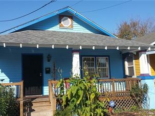 2457 N TONTI Street New Orleans, LA 70117 - Image 4