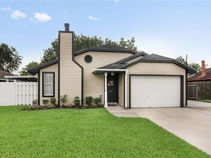 334 RIVER POINT Drive - Image 4