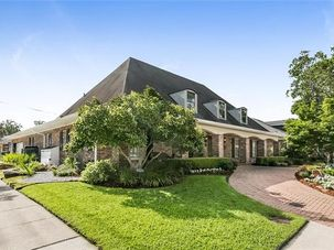 3909 CLIFFORD Drive Metairie, LA 70002 - Image 3