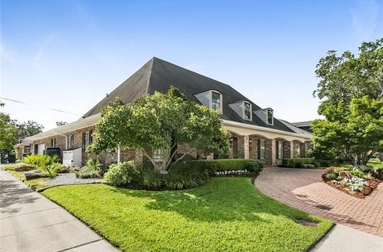 3909 CLIFFORD Drive Metairie, LA 70002 - Image 2
