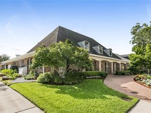 3909 CLIFFORD Drive - Image 1