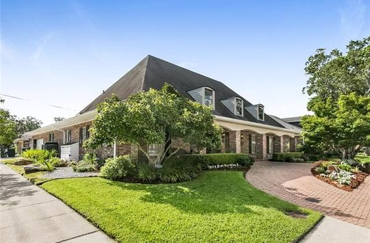 3909 CLIFFORD Drive Metairie, LA 70002 - Image 4