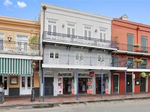 1005 DECATUR Street #2 New Orleans, LA 70116 - Image 6