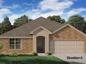 47485 CATHY Lane Robert, LA 70455 - Image 3