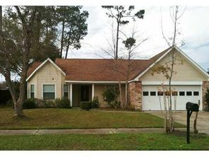 1701 ADMIRAL NELSON Drive - Image 1