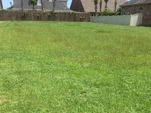 Sq H / Lot 9 A BAYOU GENTILLY Lane - Image 3