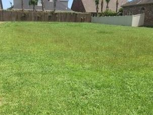 Sq H / Lot 9 A BAYOU GENTILLY Lane Kenner, LA 70065 - Image 3