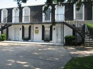 3709 JEAN Place C Metairie, LA 70002 - Image 5