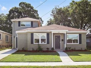 641 E WILLIAM DAVID Parkway Metairie, LA 70005 - Image 1
