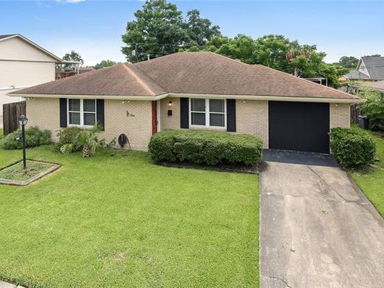 Photo of 304 AMAPOLA Street Gretna, LA 70056