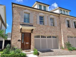41 LAKE Avenue Metairie, LA 70005 - Image 1