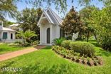 9 Chapel Hill Road Bay St. Louis, MS 39520 - Image 11