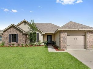 320 ALLIE Lane Luling, LA 70070 - Image 2