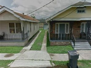 2245 N GALVEZ Street - Image 3